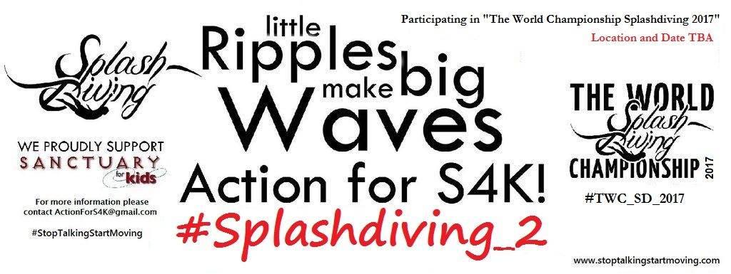Splashdiving_2017.LOGO